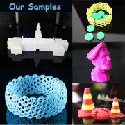 Big-3D-Printer-Dual-Nozzles-Support-PLAABS-PVA-PS-4-Types-Materials-0-5