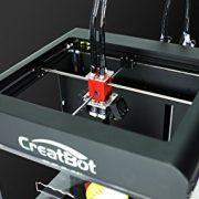 Big-3D-Printer-Dual-Nozzles-Support-PLAABS-PVA-PS-4-Types-Materials-0-6