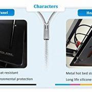 Big-3D-Printer-Dual-Nozzles-Support-PLAABS-PVA-PS-4-Types-Materials-0-7