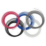 Blusmart-175mm-3D-Pen-ABS-Filaments-20-Colors-Pack-for-3d-Printing-Printer-PenRandom-Colors-0-0