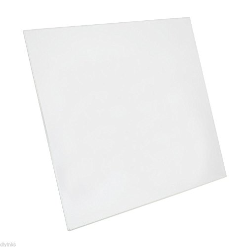 Borosilicate-Glass-Print-Bed-for-RepRap-3D-Printer-200x200mm-0
