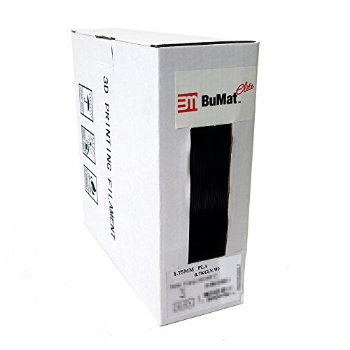 BuMat-DABSBR-E-Elite-ABS-Filament-175mm-07kg-15lb-Printing-Material-Supply-Spool-for-FlashForge-Dreamer-3D-Printer-0-0