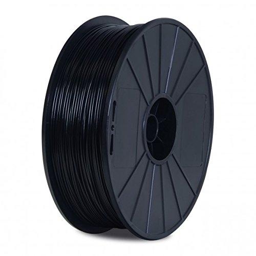 BuMat-DABSBR-E-Elite-ABS-Filament-175mm-07kg-15lb-Printing-Material-Supply-Spool-for-FlashForge-Dreamer-3D-Printer-0