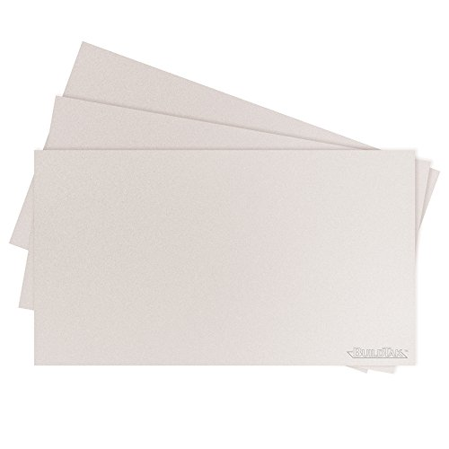 BuildTak-BT115X65WT-3PK-Sheet-65-x-115-White-0