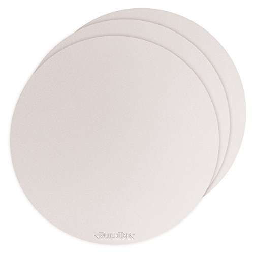 BuildTak-BT12DIAWT-3PK-Sheet-12-Diameter-White-0