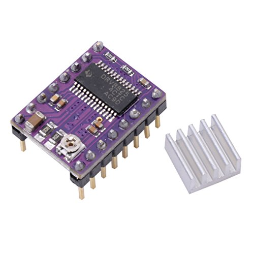 CJRSLRB-StepStick-4-layer-DRV8825-Stepper-Motor-Driver-Module-for-3D-Printer-Reprap-RP-A4988pack-of-5-pcs-0-0