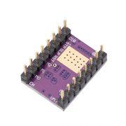 CJRSLRB-StepStick-4-layer-DRV8825-Stepper-Motor-Driver-Module-for-3D-Printer-Reprap-RP-A4988pack-of-5-pcs-0-1