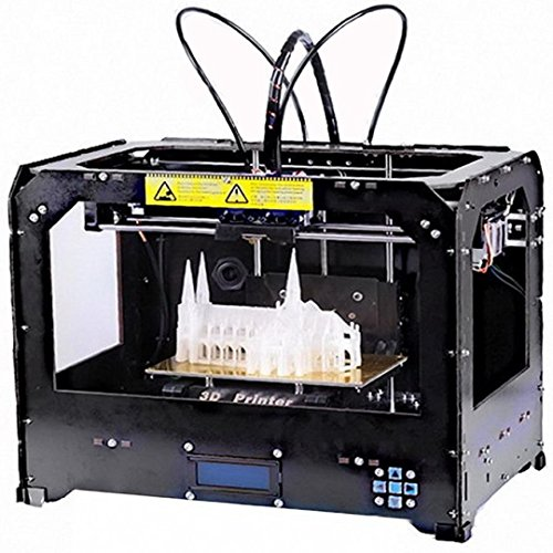 CTC-Bizer-Series-Dual-Nozzle-3D-Printer-for-Makerbot-Replicator-2-0