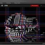 DAVID-SLS-2-3D-Scanner-0-1