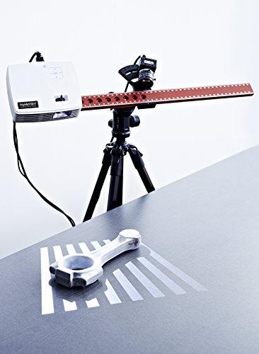 DAVID-SLS-2-3D-Scanner-0-2