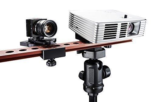 DAVID-SLS-2-3D-Scanner-0