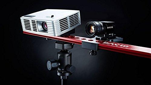 DAVID-SLS-3-3D-Scanner-0-1