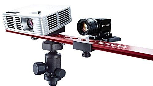 DAVID-SLS-3-3D-Scanner-0