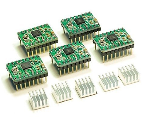 DIAOSnx-Stepper-Motor-Driver-Module-come-with-Heat-Sink-5Pcs-for-3D-Printer-0