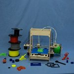 DIY-3D-Printer-RP9v2-Deluxe-3d-Printer-Kit-0-5