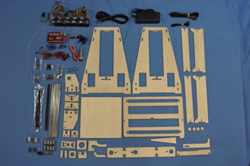 DIY-3D-Printer-RP9v2-Deluxe-3d-Printer-Kit-0-7