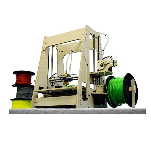 DIY-3D-Printer-RP9v2-Deluxe-3d-Printer-Kit-0
