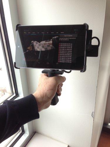 DPI-7-3D-Scanner-0