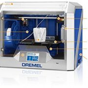 Dremel-3D40-01-Idea-Builder-20-3D-Printer-Wi-Fi-Enabled-with-Guided-Leveling-0-0