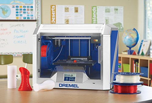 Dremel-3D40-01-Idea-Builder-20-3D-Printer-Wi-Fi-Enabled-with-Guided-Leveling-0-1