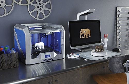 Dremel-3D40-01-Idea-Builder-20-3D-Printer-Wi-Fi-Enabled-with-Guided-Leveling-0-3