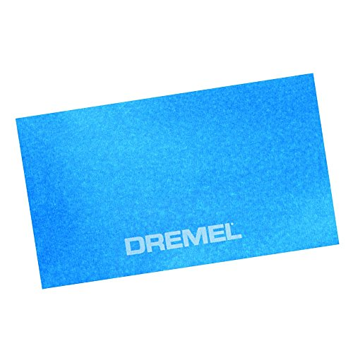 Dremel-BT41-01-Blue-Build-Tape-for-3D40-3D-Printer-0