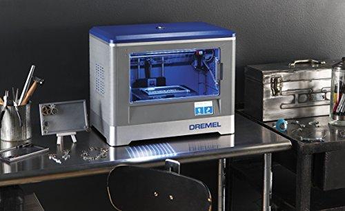 Dremel-Idea-Builder-3D-Printer-0-0