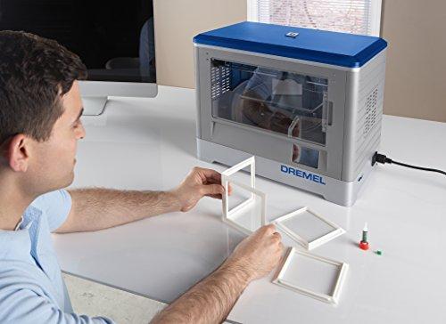 Dremel-Idea-Builder-3D-Printer-0-1