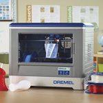 Dremel-Idea-Builder-3D-Printer-0-2