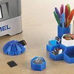 Dremel-Idea-Builder-3D-Printer-0-3