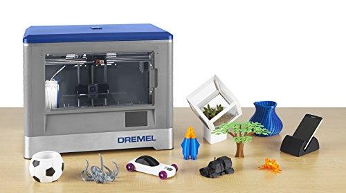 Dremel-Idea-Builder-3D-Printer-0-5