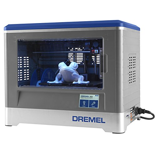 Dremel-Idea-Builder-3D-Printer-0