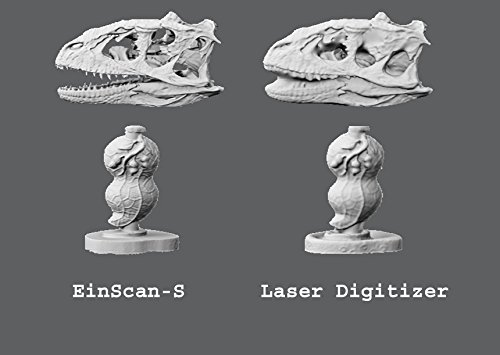 EINSCAN-S-3D-SCANNER-0-1