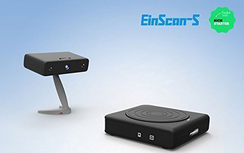 EINSCAN-S-3D-SCANNER-0