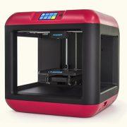FlashForge-3D-Printers-New-Model-Finder-0-0