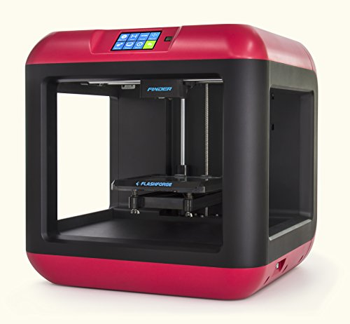 FlashForge-3D-Printers-New-Model-Finder-0-0