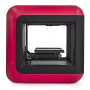 FlashForge-3D-Printers-New-Model-Finder-0-1