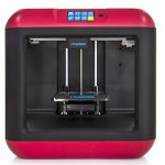 FlashForge-3D-Printers-New-Model-Finder-0