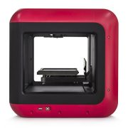 FlashForge-3D-Printers-New-Model-Finder-0-2