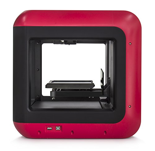 FlashForge-3D-Printers-New-Model-Finder-0-2