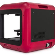 FlashForge-3D-Printers-New-Model-Finder-0-3