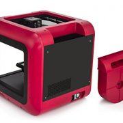 FlashForge-3D-Printers-New-Model-Finder-0-5