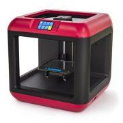 FlashForge-3D-Printers-New-Model-Finder-0-6