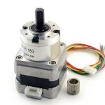 Geared-51-NEMA-17-Bipolar-Stepper-Motor-with-Filament-Gear-for-RepRap-3D-Printer-Extruder-Kossel-Mini-Prusa-i3-0-0