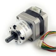 Geared-51-NEMA-17-Bipolar-Stepper-Motor-with-Filament-Gear-for-RepRap-3D-Printer-Extruder-Kossel-Mini-Prusa-i3-0-2