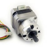 Geared-51-NEMA-17-Bipolar-Stepper-Motor-with-Filament-Gear-for-RepRap-3D-Printer-Extruder-Kossel-Mini-Prusa-i3-0-3