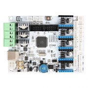 Geeetech-3D-Printer-Control-Board-GT2560-Support-Dual-Extruder-Power-Than-ATmega2560-Ultimaker-Ramps-0-0