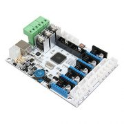 Geeetech-3D-Printer-Control-Board-GT2560-Support-Dual-Extruder-Power-Than-ATmega2560-Ultimaker-Ramps-0-1