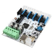 Geeetech-3D-Printer-Control-Board-GT2560-Support-Dual-Extruder-Power-Than-ATmega2560-Ultimaker-Ramps-0