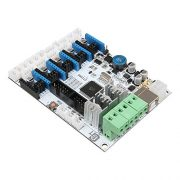 Geeetech-3D-Printer-Control-Board-GT2560-Support-Dual-Extruder-Power-Than-ATmega2560-Ultimaker-Ramps-0-2